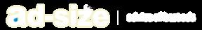 サイト制作・更新アドサイズ【ad-size】